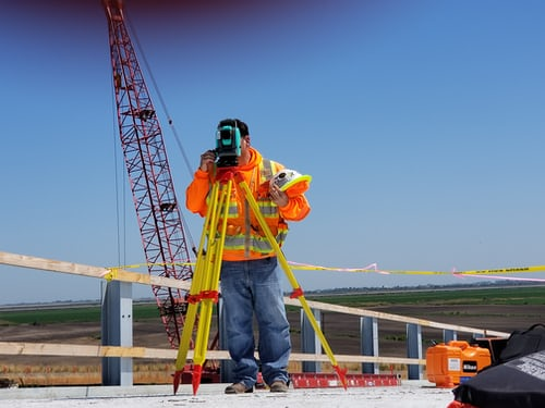 Importance of Stage Construction Inspections